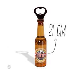 abridor-de-garrafa-open-beer-uatt