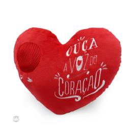 almofada-gravador-voz-do-coracao1