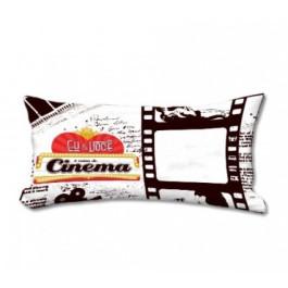 almofada-coisa-de-cinema