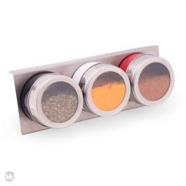 conjunto-porta-temperos-magnetico-cores