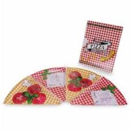 kit-pizza-mamma-mia-uatt