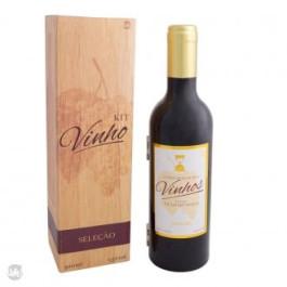 kit-vinho-garrafa-brilho-p