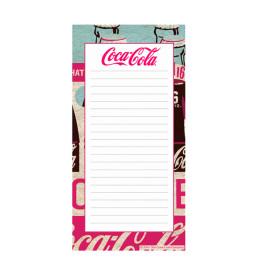 lista-de-compras-magnetico-coca-cola-colorido