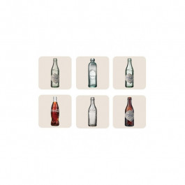 porta-copos-coca-cola-bottles
