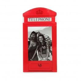 porta-retrato-cabine-telefone