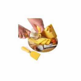 tabua-de-queijos-uatt-1