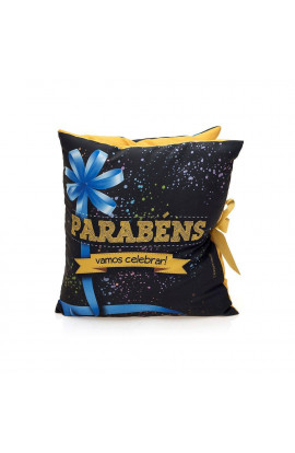 almofada-carta-laco-parabens