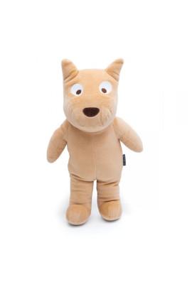 almofada-don-don-doll