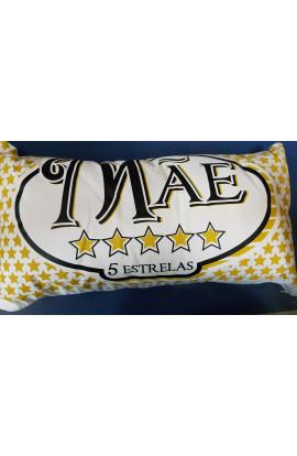 almofada-mae-5-estrelas