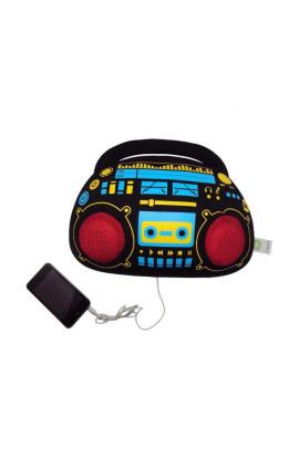 almofofa-alto-falante-radio-retro-uatt