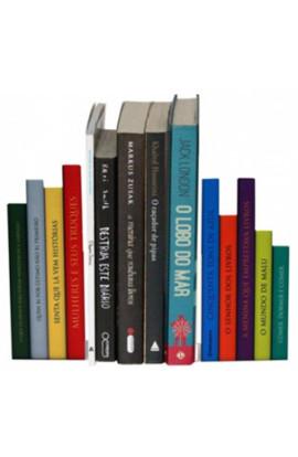 aparador-de-livros-livros