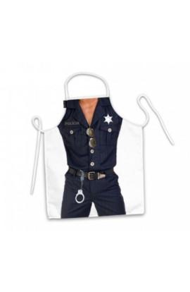avental-homem-policial