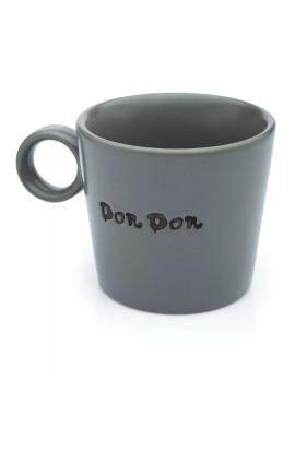 ceneca-don-don1-ludi-imaginarium