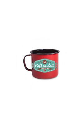 caneca-cafe-au-lait