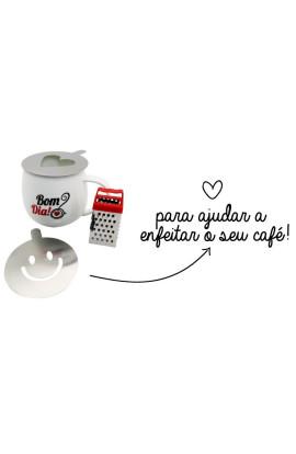 caneca-com-ralador-e-stencil-arte-cafe