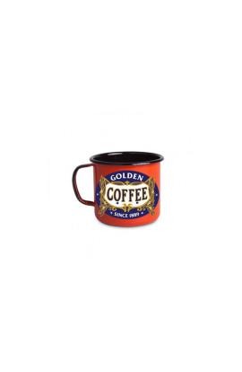 caneca-g-medium-golden-coffee