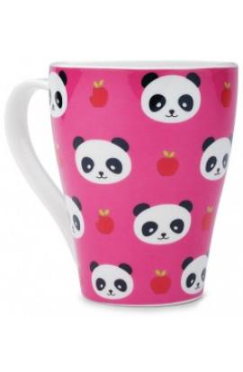 caneca-panda-ludi