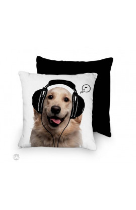 capa-de-almofada-cachorro-uatt