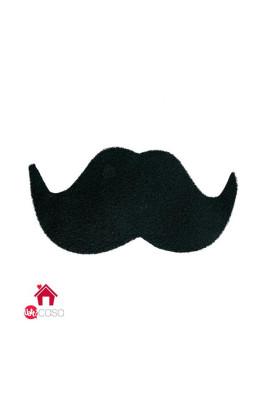 capacho-bigode-uatt