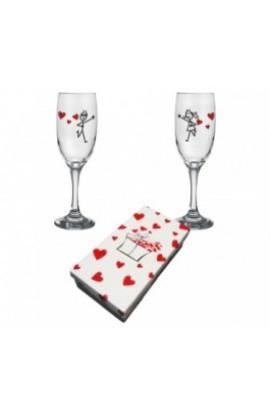 conjunto-2-tacas-de-champagne-bonecos-apaixonados