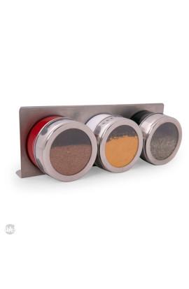 conjunto-porta-temperos-magnetico-cores-1