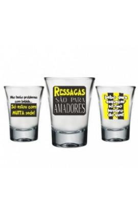 conjunto-3-copos-aperitivo-ressaca-sao-para-amadores