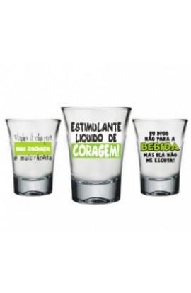conjunto-3-copos-aperitivo-vinho-e-chique