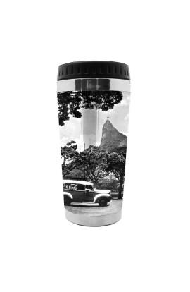 copo-termico-coca-cola-landscape