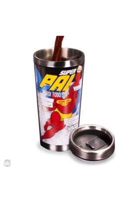 copo-termico-super-pai-uatt1