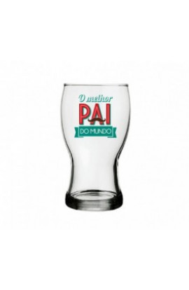 copo-de-cerveja-melhor-pai-do-mundo-220ml