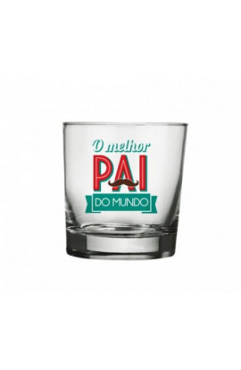 copo-whisky-melhor-pai-do-mundo-310ml
