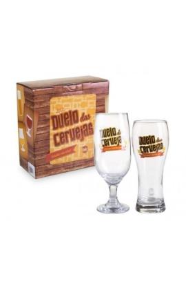 jogo-duelo-de-cervejas-uatt1