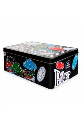 jogo-poker-uatt3