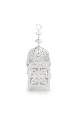 lanterna-marroquina-metal-branca-urban
