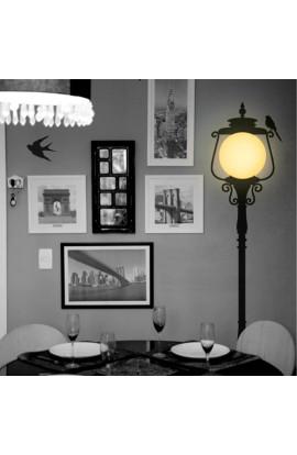 luminaria-adesiva-poste-uatt1