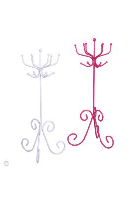 pendura-bijou-rosa-uatt1