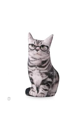 peso-de-porta-estimacao-gato