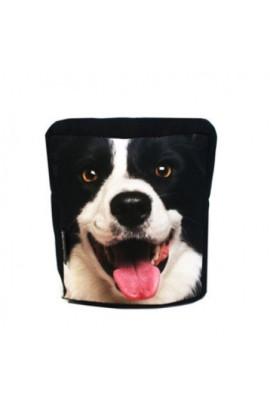 peso-de-porta-cachorro-border-collie