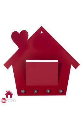 porta-chaves-e-casa-vermelha1