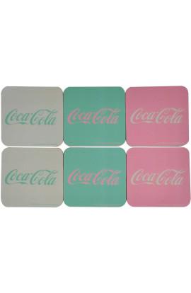 porta-copos-mdf-coca-cola-quadrado