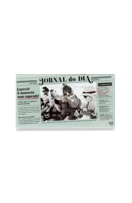 porta-retrato-jornal-do-dia-ludi-imaginarium