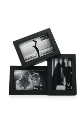 porta-retrato-3-lembrancas-preto-ludi