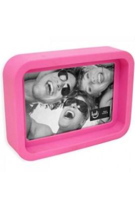 porta-retrato-realce-rosa