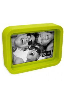 porta-retrato-realce-verde