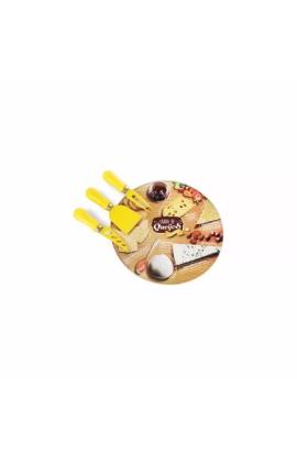 tabua-de-queijos-uatt