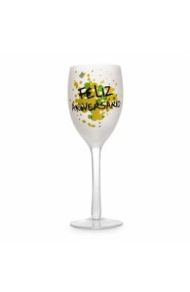 taca-jateada-vinho-feliz-aniversario-uatt