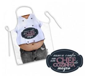 avental-corpo-chef-de-cozinha-gordo