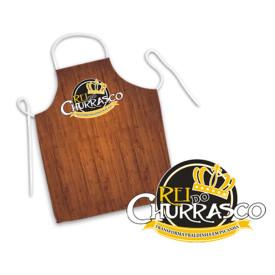 avental-rei-do-churrasco