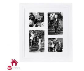 caixa-retrato-bijou-parede-branco-uatt1