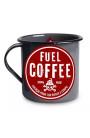 Caneca Fuel Coffee